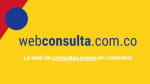 webconsulta
